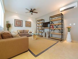 Amazing 2Br Condo Surrounded By Nature By Happy Address photos Exterior