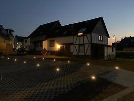House Gdl Nurburgring photos Exterior