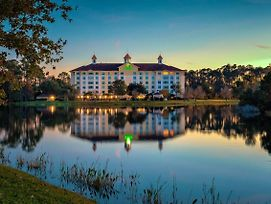 Holiday Inn St Augustine - World Golf photos Exterior