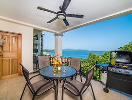 Awesome Ocean Views, 3 Min Walk To The Beach! photos Exterior