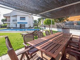 Jessy'S House For 13 People 800M From The Beach photos Exterior