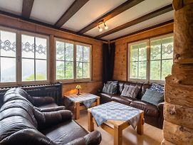 Quietly Situated Group House In The Southern Black Forest With A Gorgeous View photos Exterior