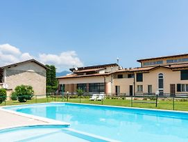 Countryside Apartment In Lombardy With Pool And Garden photos Exterior