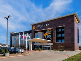 La Quinta Inn & Suites By Wyndham Houston Cypress photos Exterior