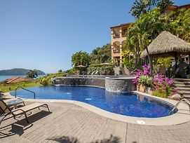 Marbella 4E Luxury Condo At Los Suenos Resort photos Exterior