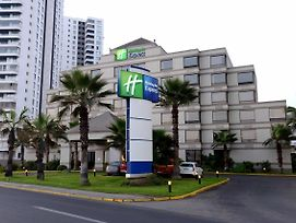 Holiday Inn Express Iquique photos Exterior