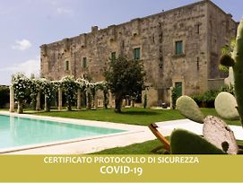Palazzo Ducale Venturi - Luxury Relais & Wellness photos Exterior
