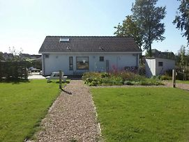 Beautiful Holiday Home In Breskens Near The Beach photos Room