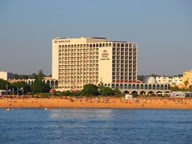 Crowne Plaza Vilamoura Algarve photos Exterior