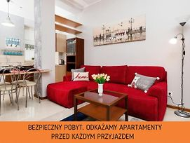 Apartments Old Town Ogarna 107 By Renters photos Exterior