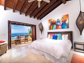 Your Own Private Luxury Resort On The Beach Fully Staffed Cook Included photos Exterior