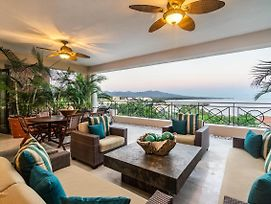 New Luxury Ocean View Listing Inside Punta Mita With Access To Golf And Beach photos Exterior