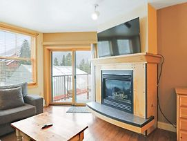 Keystone 1 Bedroom Condo In River Run Village, Walk To Gondola photos Exterior