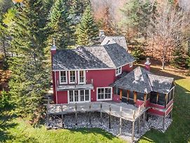 Perfect For The Outdoor Sports Enthusiasts! photos Exterior