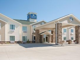 Cobblestone Inn & Suites - Brookville photos Exterior