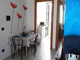 Holiday Apartment In Central Location With Air Conditioning And Balcony; Pets photos Exterior