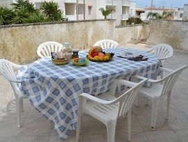 Charming Holiday Home Near The Beach With A Terrace; Parking Available, Pets photos Exterior