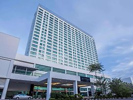 Pullman Kuching photos Exterior