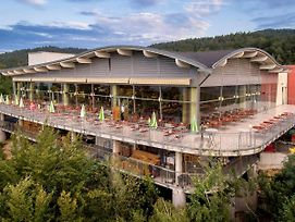 Ibis Woerthersee photos Exterior