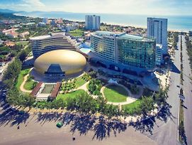 Pullman Vung Tau photos Exterior