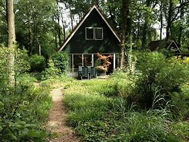 Cozy Holiday Home In Winterswijk With Hiking Nearby photos Exterior