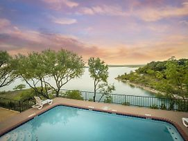 Serenity Point At Canyon Lake Home photos Exterior