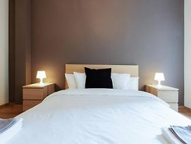 2New Luxe Appartment Near Grand Place Free Parking photos Exterior
