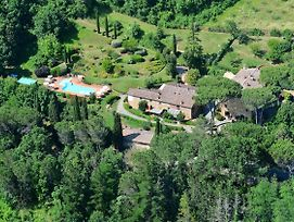 Il Lebbio Country Home photos Exterior