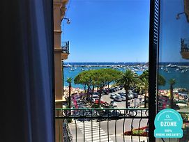 Holiday Home Santa Margherita Ligure photos Exterior