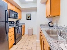 Lovely 2 Bedroom 2 Bathroom Apartment In The Nation S Capital 4 Guests photos Exterior