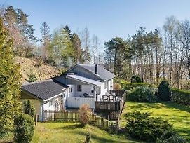Holiday Home Silkeborg VI photos Exterior