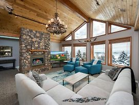 Lake House Retreat - Pineview Reservoir Vacation Rental photos Room