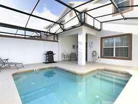 4Bd, Best Located, Private Pool, Storey Lake - 3197 photos Exterior