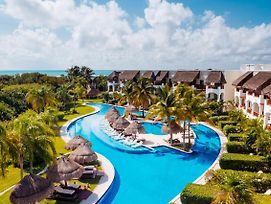 Valentin Imperial Maya (Adults Only) photos Exterior