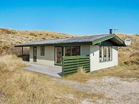 Holiday Home Jensens photos Exterior