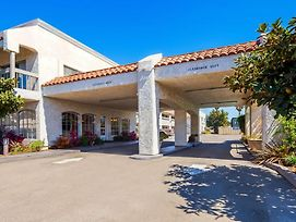 Best Western Camarillo Inn photos Exterior