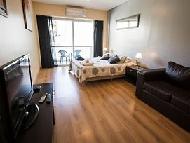 Apartment Near Av. Corrientes & Av. Callao In Centro photos Exterior