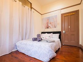 Quiet Private Room In Strathfield 3Min To Train Station4 photos Exterior