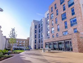 Heyday Student Accommodation photos Exterior
