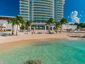 The Westin Cozumel photos Exterior