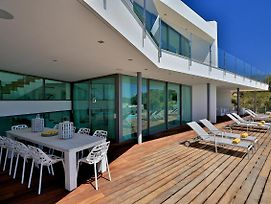 Modern Masterpiece With Private Pool, Ibiza Villa 1001 photos Exterior