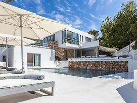 The Ultimate 5 Star Luxury Villa Close To The Beach, Ibiza Villa 1006 photos Exterior