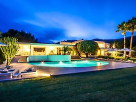 Imagine Your Family Renting This Luxury Villa, Ibiza Villa 1008 photos Exterior