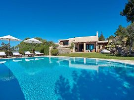 Luxury Villa With Majestic Views, Ibiza Villa 1017 photos Exterior