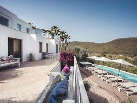 Beautiful 5 Star Villa With Superb Views, Ibiza Villa 1020 photos Exterior