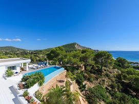 Exclusive 4 Bedroom Villa Close To The Beach, Ibiza Villa 1022 photos Exterior