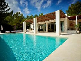 Luxury Private Holiday Villa With Private Pool, Ibiza Villa 1072 photos Exterior
