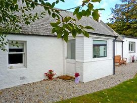 Lilac Cottage Strathpeffer photos Exterior