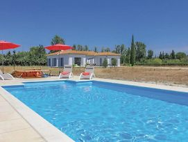 Alluring Holiday Home In Saze With Private Swimming Pool photos Exterior