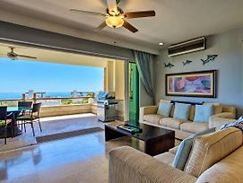 Luxury Cabo Condo W/ Balcony & Sea Of Cortez Views photos Exterior